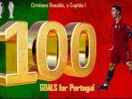 cristiano-ronaldo-resmi-mencetak-100-gol-di-timnas-portugal.jpg