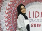 cut-rianda-zuhra-lida-2-indosiar-2019.jpg