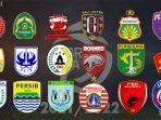 daftar-18-tim-sepak-bola-yang-tampil-di-bri-liga-1-20212022.jpg