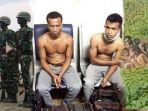 daftar-gaji-tni-ad-2-pria-aceh-ditangkap-di-kualanmu-hingga-ritual-mandi-telanjang.jpg