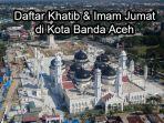 daftar-khatib-dan-imam-shalat-jumat.jpg