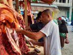 daging-meugang-di-pasar-sibreh.jpg