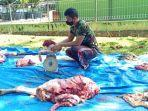 daging-meugang-idul-fitri-1442-h-di-kodim-aceh-jaya.jpg