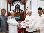 dana-untuk-masjid-di-pidie-jaya-2021.jpg