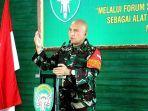 dandim-0101-bs-kolonel-inf-abdul-razak-rangkuti-forserambinews-com.jpg