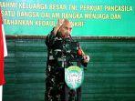 dandim-0101bs-kolonel-inf-abdul-razak-rangkuti-ssos-msi-5.jpg