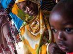 dari-686-wanita-sudan-diculik-sampai-jadi-korban-kekerasan-seksual-58-wanita-berhasil-diselamatkan.jpg
