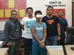 datok-korupsi-dana-desa-di-aceh-tamiang_2021.jpg
