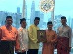 datuk-mansyur-usman-mohamed-bin-mutalib.jpg