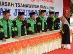 dayah-jeumala-amal-leungputu-wisuda-alumni-angkatan-27.jpg