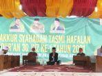 dayah-madrasah-ulumul-quran-mengadakan-acara-tasmi-dan-syahadah-al-quran-30-juz.jpg
