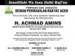 dc-h-achmad-amins-dari-dpra.jpg