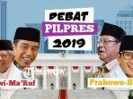 debat-pilpres-2019.jpg