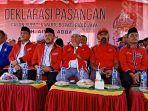deklarasi-balon-bupatiwakil-bupati-pijay_20180108_114949.jpg