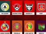 delapan-tim-yang-lolos-ke-babak-delapan-besar-liga-2-musim-2018_20181015_194519.jpg