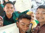 delegasi-aceh-di-festival-inovasi-dan-kreatifitas-anak-2018_20180514_151344.jpg