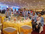 delegasi-bkprmi-aceh-mengikuti-ramadhan-iftar-dinner-program-of-islam-in-cambodia.jpg