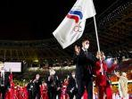delegasi-rusia-di-pembukaan-olimpiade-tokyo.jpg