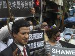 demo-anti-china-di-kolkata-india.jpg