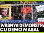 demo-anti-kudeta-besar-besaran-di-myanmar-tewasnya-pengunjuk-rasa-sebagai-pemicu.jpg