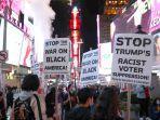 demo-anti-trump-di-new-york.jpg