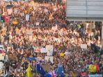 demo-berlangsung-di-sejumlah-kota-di-australia-untuk-menolak-lockdown.jpg