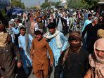 demo-di-kandahar-afghanistan.jpg