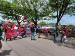 demo-di-lhokseumawe-dan-aceh-utara.jpg