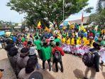 demo-mahasiswa-berlanjut-di-gedung-dprk-lhokseumawe.jpg