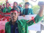 demo-mahasiswa-pase-di-dprk-lhokseumawe.jpg