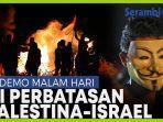 demo-malam-hari-di-perbatasan-palestina-israel.jpg