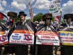 demo-mendukung-palestina.jpg