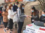 demo-pekerja-medis-di-hong-kong.jpg