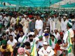 demo-petani-india.jpg