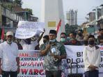 demo-protes-sampah-di-aceh-utara-ini-kata-anggota-dpra.jpg