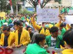 demo-seribuan-mahasiswa-di-lhokseumawe.jpg