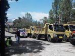 demo-sopir-dump-truk_20180830_171504.jpg