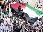 demonstran-dari-gabungan-ormas-islam-di-aceh_20171219_151237.jpg