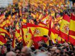 demonstrasi-di-madrid-spanyol-1.jpg