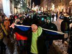 demonstrasi-di-moskow-rusia.jpg