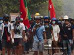 demonstrasi-menentang-kudeta-militer-di-monywa-wilayah-sagaing-myanmar.jpg
