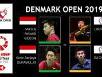 denmark-open-2019-babak-32-besar.jpg