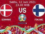 denmark-vs-finlandia-di-euro-2020.jpg
