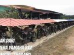 deretan-motor-yamaha-rx-z-dipakai-buat-pagar-di-thailand.jpg