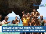 destinasi-wisata-ujung-batu-di-pulau-banyak-aceh-singkil.jpg