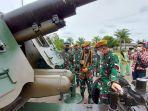 detasemen-arhanud-001csby-di-gampong-pulo-rungkom-kecamatan-dewantara.jpg