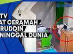 detik-detik-dosen-uin-dr-ruddin-emang-meninggal-dunia-saat-ceramah-di-masjid-baiturrahman-makassar.jpg