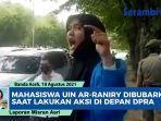 detik-detik-mahasiswa-uin-ar-raniry-dibubarkan-polisi-di-depan-gedung-dpra-saat-demonstrasi.jpg