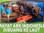 detik-detik-mayat-abk-asal-indonesia-yang-meninggal-di-kapal-china-dilempar-ke-laut.jpg