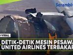 detik-detik-mesin-pesawat-united-airlines-terbakar-di-udara.jpg